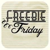 Join me each Friday as I review a new online freebie each week!
