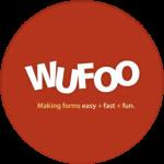 userfeedback-wufoo-round1